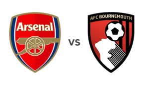 Arsenal_vs_Bournemouth
