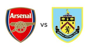 Arsenal_vs_Burnley