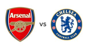 Arsenal_vs_Chelsea