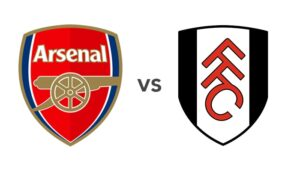 Arsenal_vs_FulhamFC