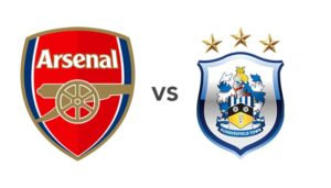 Arsenal_vs_Huddersfield