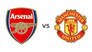 Arsenal_vs_ManchesterUnited