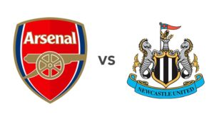 Arsenal_vs_NewcastleUnited