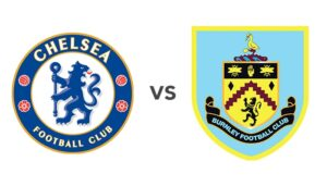 Chelsea_vs_Burnley