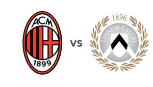 ACMilan_vs_Udinese