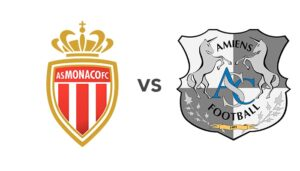 ASMonaco_vs_Amiens