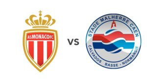 ASMonaco_vs_Caen