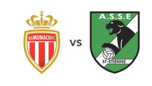 ASMonaco_vs_SaintEtienne