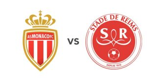 ASMonaco_vs_StadedeReims