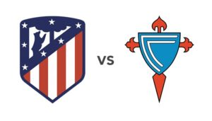 AtleticoMadrid_vs_CeltadeVigo