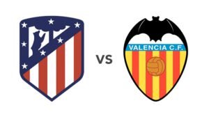AtleticoMadrid_vs_ValenciaCF