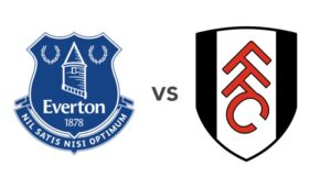 Everton_vs_FulhamFC