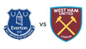 Everton_vs_WestHamUnited-min