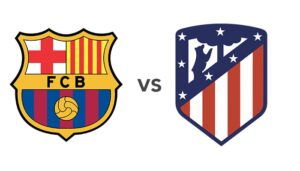 FC_Barcelona_vs_AthleticoMadrid