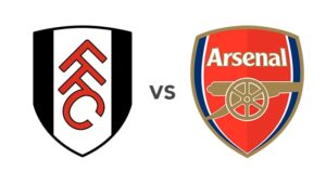 FulhamFC_vs_Arsenal