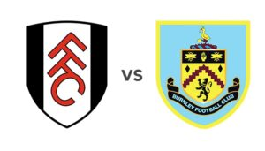 FulhamFC_vs_Burnley