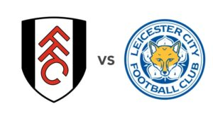 FulhamFC_vs_LeicesterCity