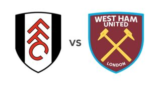 FulhamFC_vs_WestHamUnited