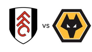 FulhamFC_vs_Wolves