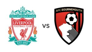 Liverpool_vs_Bournemouth