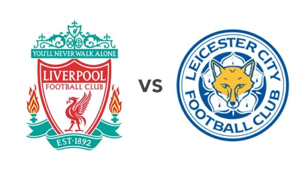 Liverpool_vs_LeicesterCity