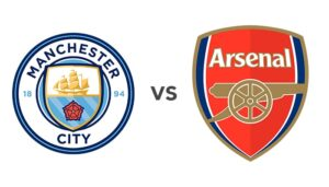 ManchesterCity_vs_Arsenal-min
