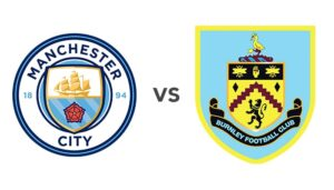 ManchesterCity_vs_Burnley-min