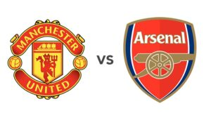 ManchesterUnited_vs_Arsenal