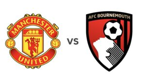 ManchesterUnited_vs_Bournemouth
