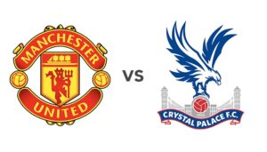 ManchesterUnited_vs_CrystalPalace