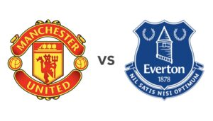 ManchesterUnited_vs_Everton