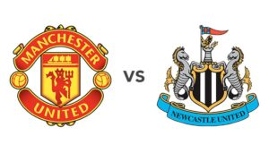ManchesterUnited_vs_NewcastleUnited
