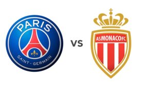 PSG_vs_ASMonaco