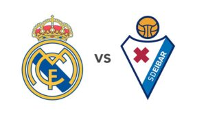 RealMadrid_vs_SDEibar
