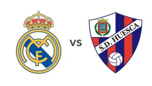 RealMadrid_vs_SDHuesca