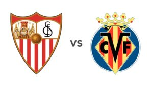 Sevilla_vs_VillarrealCF