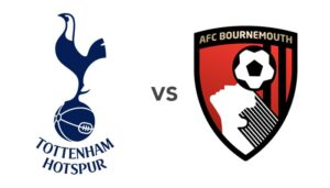 Tottenham_vs_Bournemouth