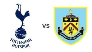 Tottenham_vs_Burnley
