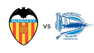 Valencia_vs_DeportivoAlaves