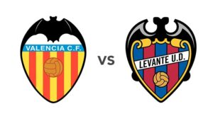 Valencia_vs_Levante