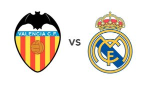 Valencia_vs_RealMadrid