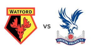 WatfordFc_vs_CrystalPalace