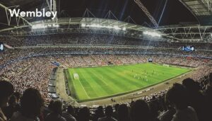 Wembly_stadion