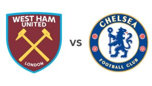 WestHamUnited_vs_Chelsea