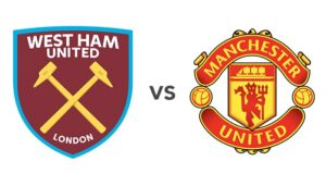 WestHamUnited_vs_ManchesterUnited