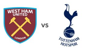 WestHamUnited_vs_Tottenham