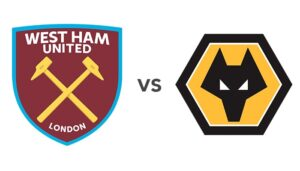WestHamUnited_vs_Wolverhampton