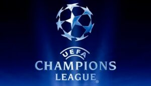 Final_ChampionsLeague