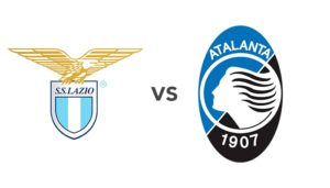 LazioRoma_vs_Atlanta