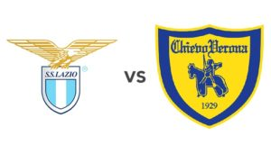 LazioRoma_vs_ChievoVerona